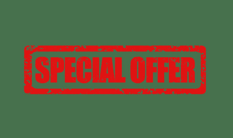 Cialde di caffè in offerta: dove trovare le migliori promozioni del web