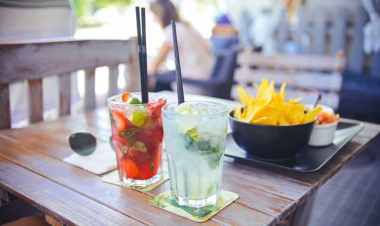 Cocktail, le tendenze del 2019