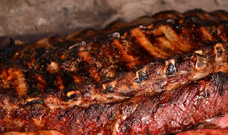 Carne argentina: impariamo a conoscere i tagli