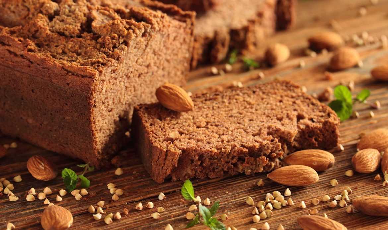 Gluten Free: come e perché