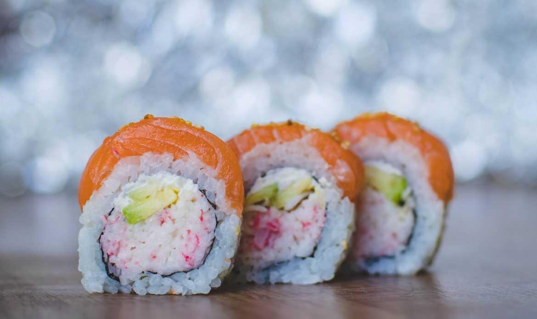 Ristoranti in Giappone: ecco qualche consiglio per ordinare e mangiare bene